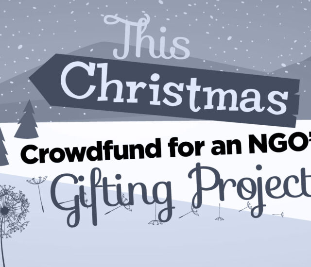 92 Christmas gifts for families in need